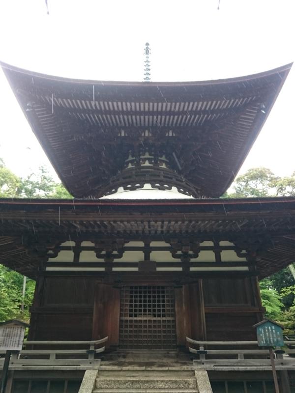 f:id:sasurai-neko:20160701231646j:plain
