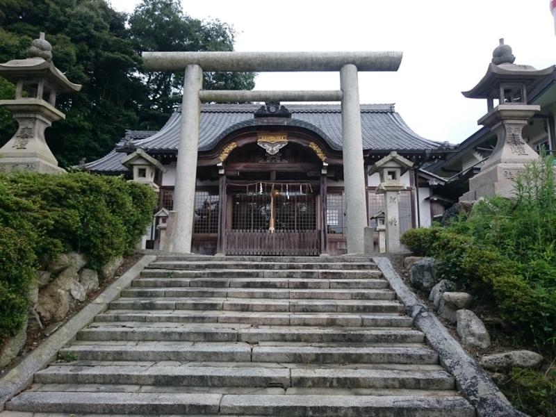 f:id:sasurai-neko:20160701232351j:plain