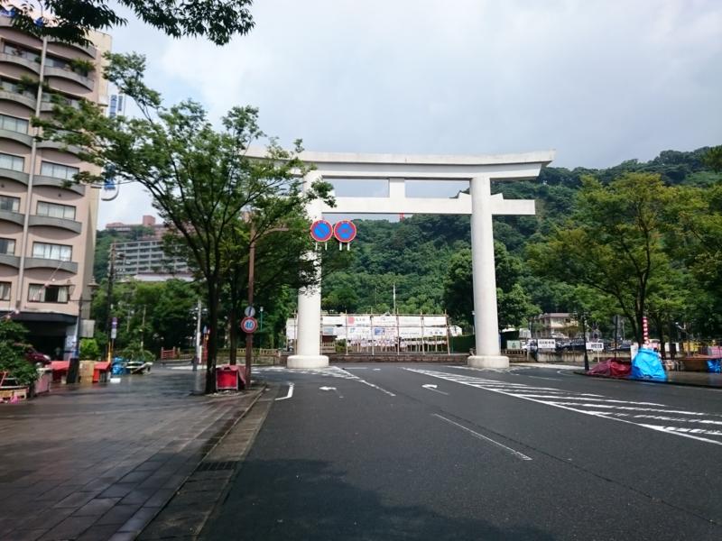 f:id:sasurai-neko:20160801161611j:plain