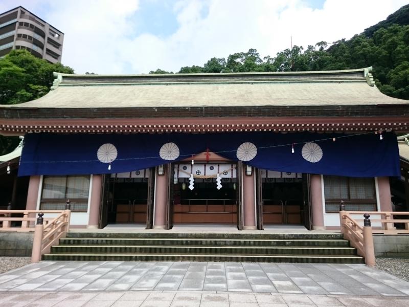 f:id:sasurai-neko:20160801161615j:plain