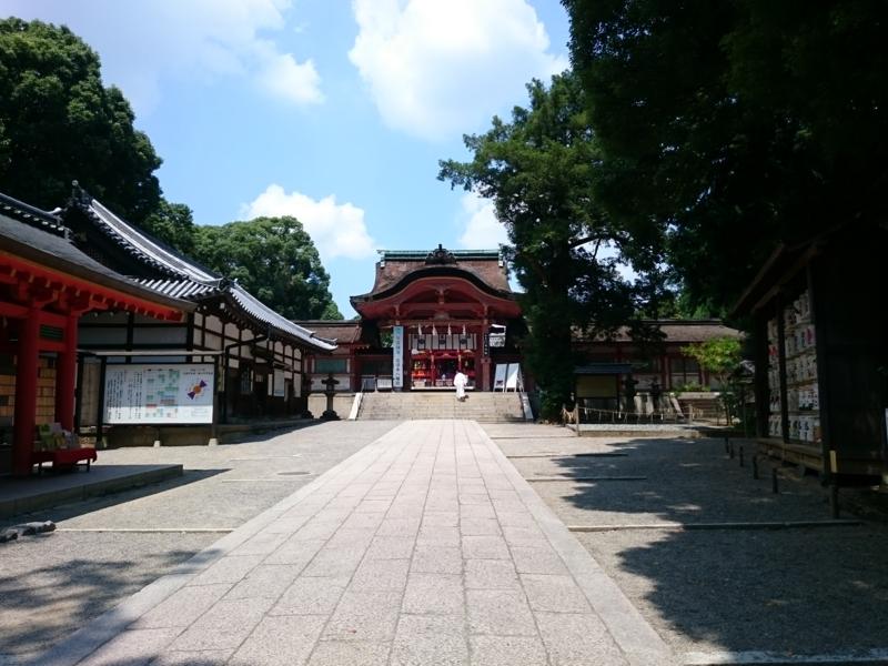 f:id:sasurai-neko:20160808120734j:plain