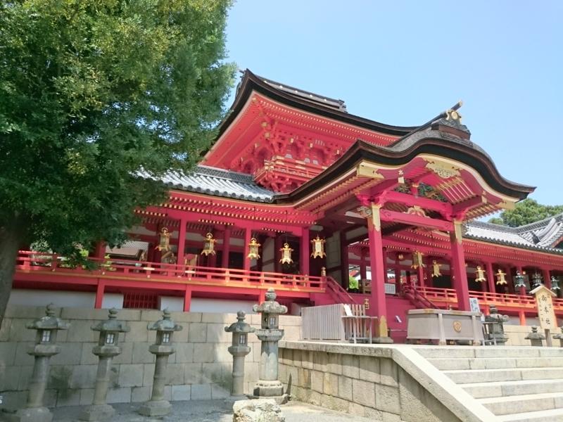 f:id:sasurai-neko:20160808120743j:plain