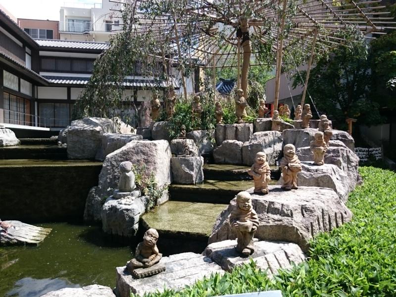 f:id:sasurai-neko:20160914110156j:plain