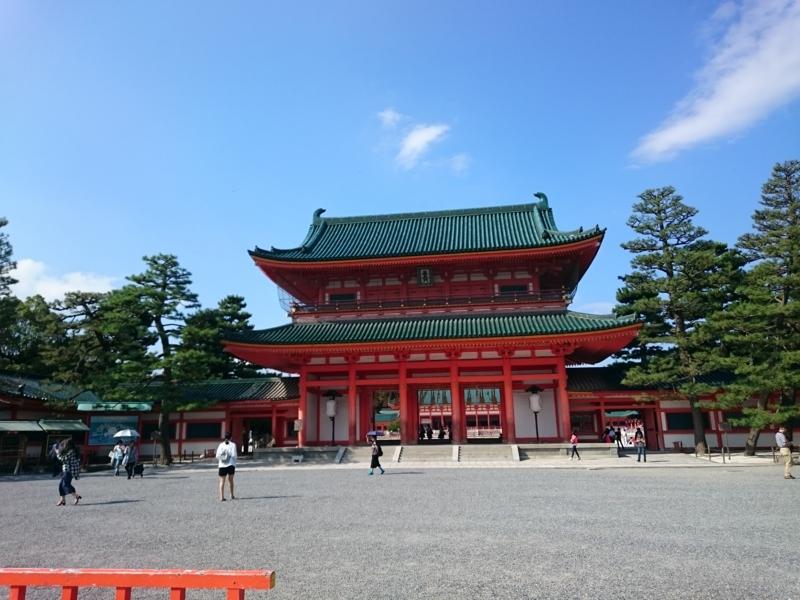 f:id:sasurai-neko:20160914110213j:plain