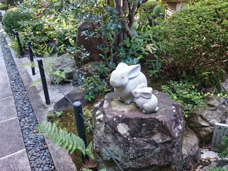 f:id:sasurai-neko:20160914110230j:plain