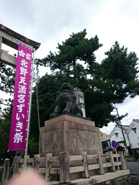 f:id:sasurai-neko:20161005163944j:plain