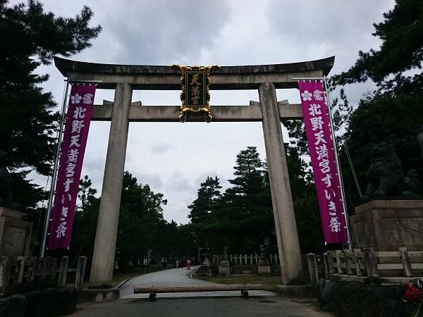 f:id:sasurai-neko:20161005163945j:plain