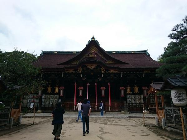 f:id:sasurai-neko:20161005164011j:plain