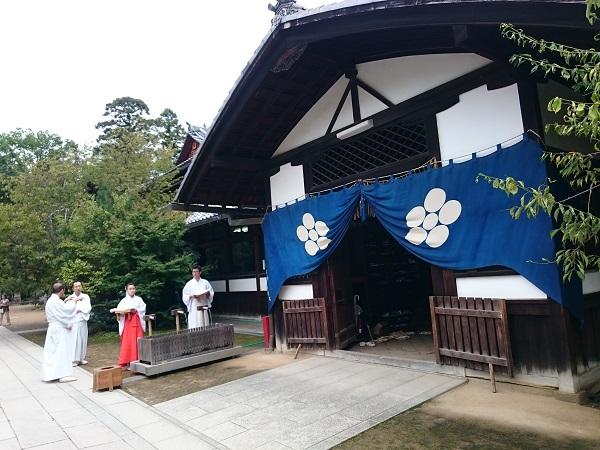 f:id:sasurai-neko:20161005164022j:plain