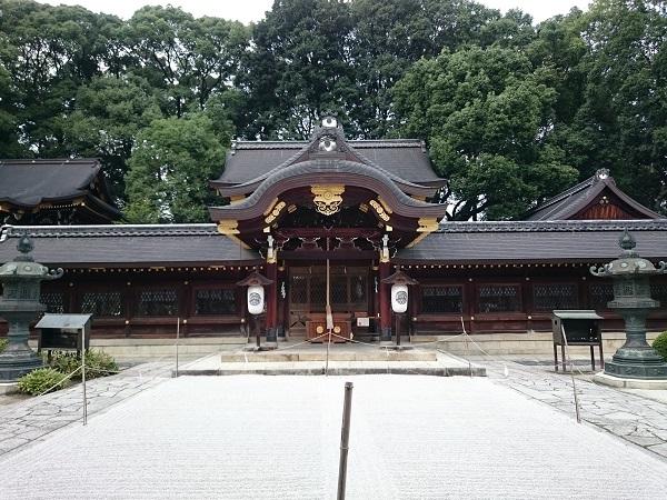 f:id:sasurai-neko:20161005164030j:plain