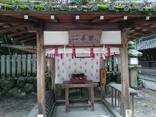 f:id:sasurai-neko:20161005164034j:plain