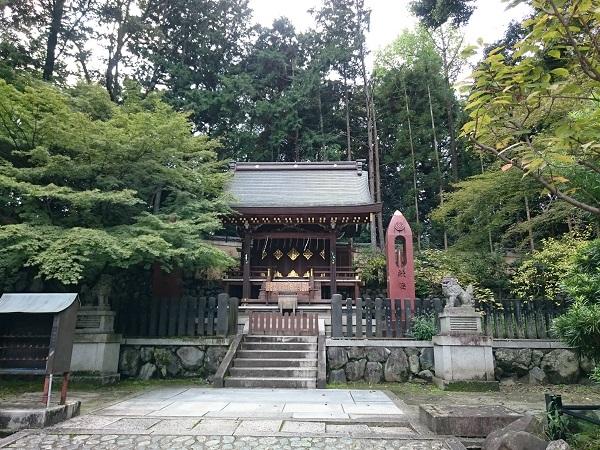 f:id:sasurai-neko:20161005164035j:plain