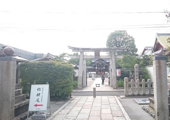 f:id:sasurai-neko:20161005164047j:plain