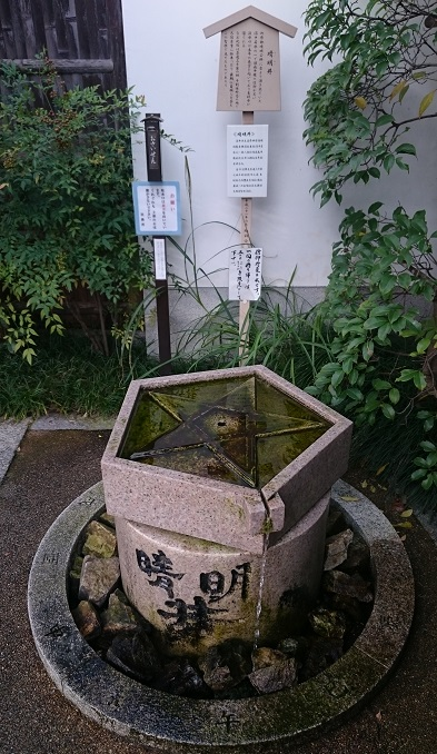 f:id:sasurai-neko:20161005164051j:plain