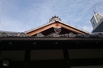 f:id:sasurai-neko:20161005164102j:plain