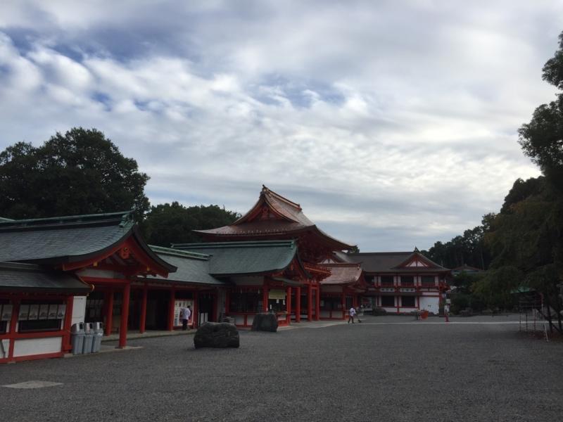 f:id:sasurai-neko:20161026115845j:plain