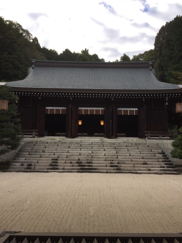 f:id:sasurai-neko:20161026115847j:plain