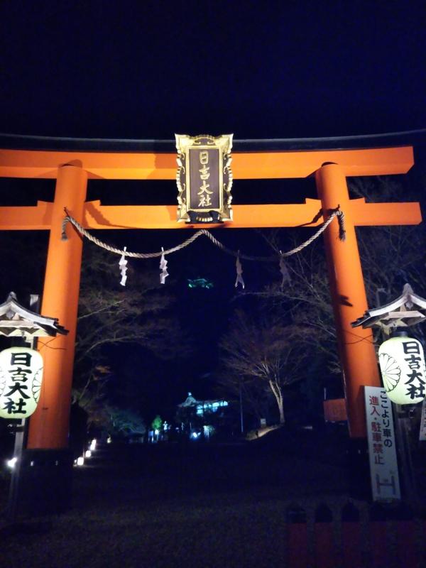 f:id:sasurai-neko:20161130140218j:plain
