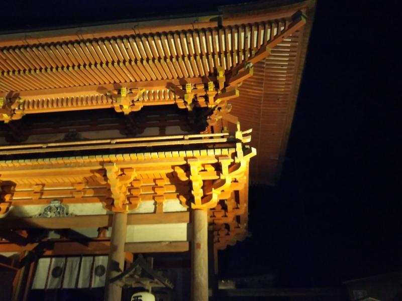 f:id:sasurai-neko:20161130140223j:plain