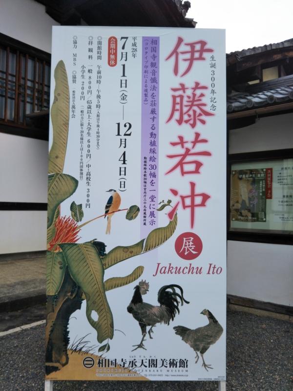f:id:sasurai-neko:20161130140407j:plain