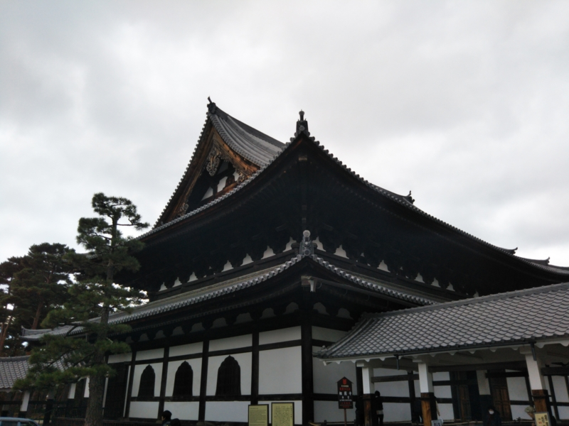 f:id:sasurai-neko:20161130140412j:plain