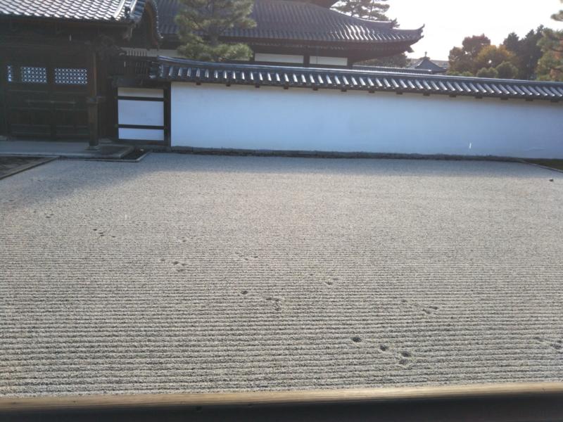 f:id:sasurai-neko:20161130140415j:plain