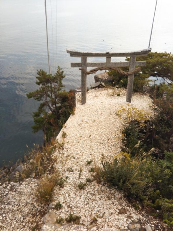 f:id:sasurai-neko:20161207164032j:plain
