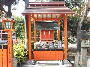 f:id:sasurai-neko:20161228171835j:plain