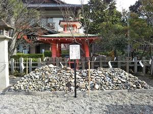 f:id:sasurai-neko:20161228171845j:plain