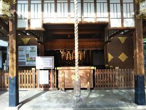 f:id:sasurai-neko:20161228171853j:plain