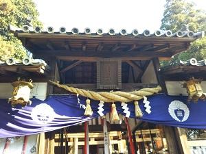 f:id:sasurai-neko:20170102224827j:plain