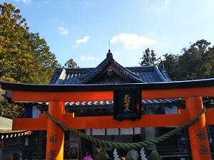 f:id:sasurai-neko:20170102224903j:plain