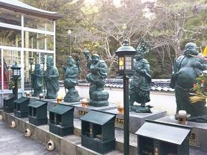 f:id:sasurai-neko:20170102224905j:plain