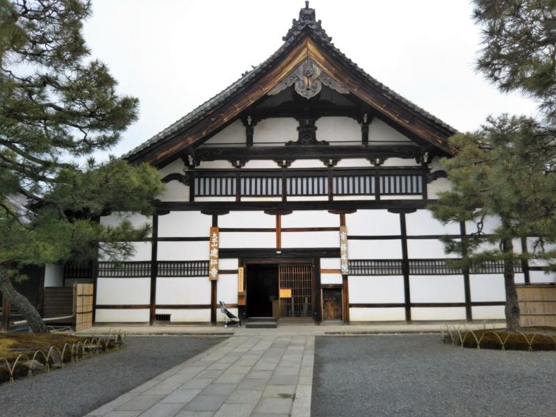 f:id:sasurai-neko:20170126002917j:plain