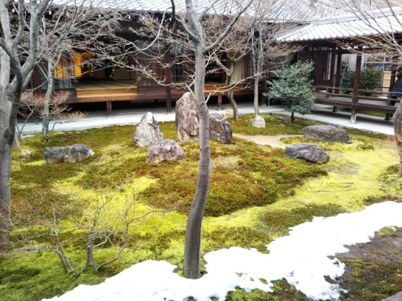 f:id:sasurai-neko:20170126002930j:plain