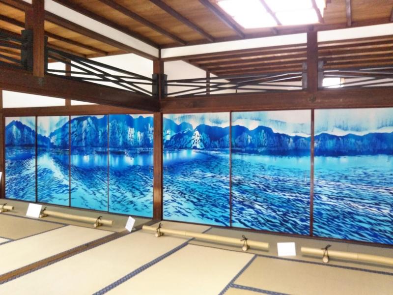 f:id:sasurai-neko:20170126002931j:plain