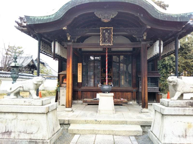 f:id:sasurai-neko:20170126002941j:plain