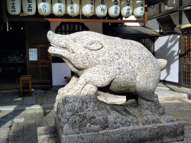 f:id:sasurai-neko:20170126002956j:plain