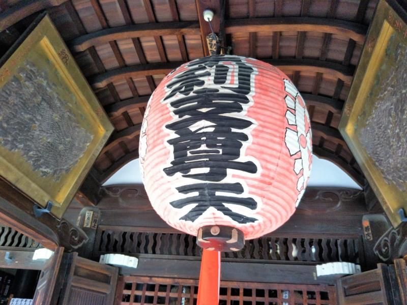 f:id:sasurai-neko:20170126003001j:plain