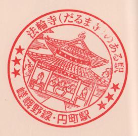 f:id:sasurai-neko:20170209112811p:plain