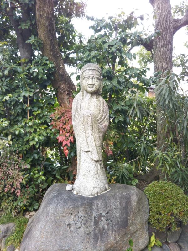 f:id:sasurai-neko:20170209121303j:plain