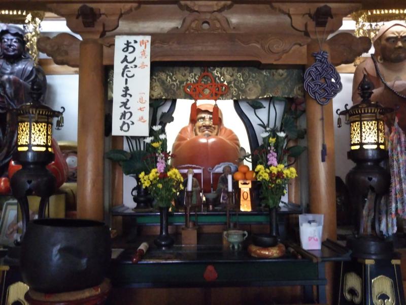 f:id:sasurai-neko:20170209121308j:plain
