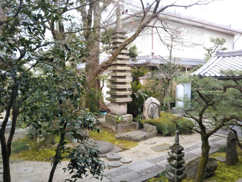 f:id:sasurai-neko:20170209121324j:plain
