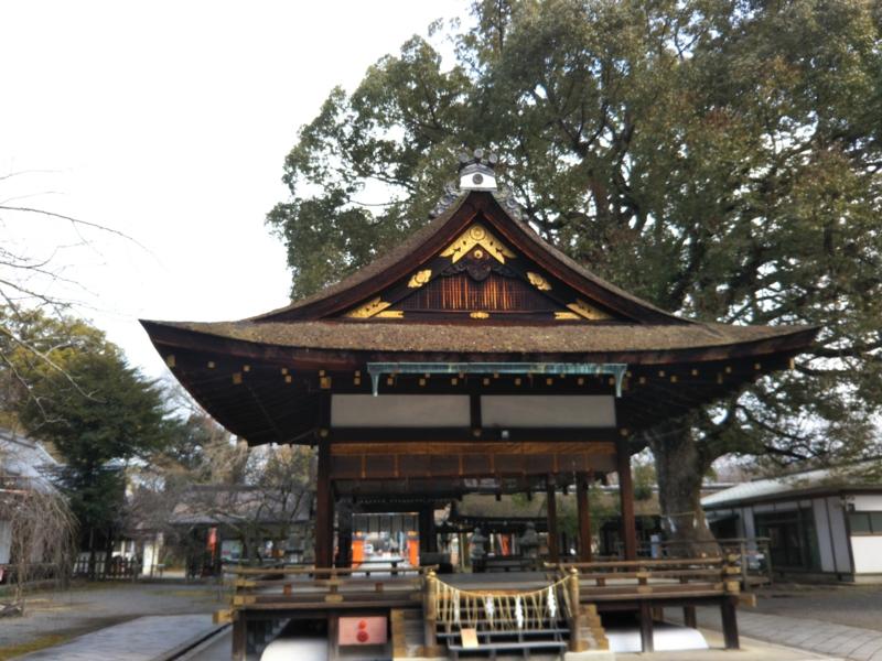 f:id:sasurai-neko:20170209121919j:plain