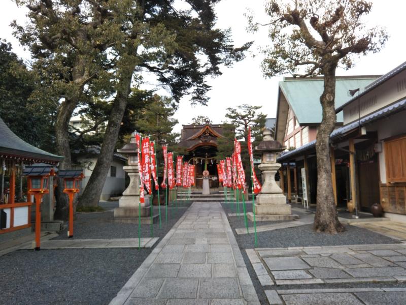 f:id:sasurai-neko:20170209121926j:plain