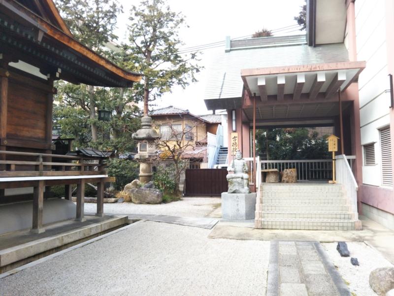 f:id:sasurai-neko:20170209121928j:plain