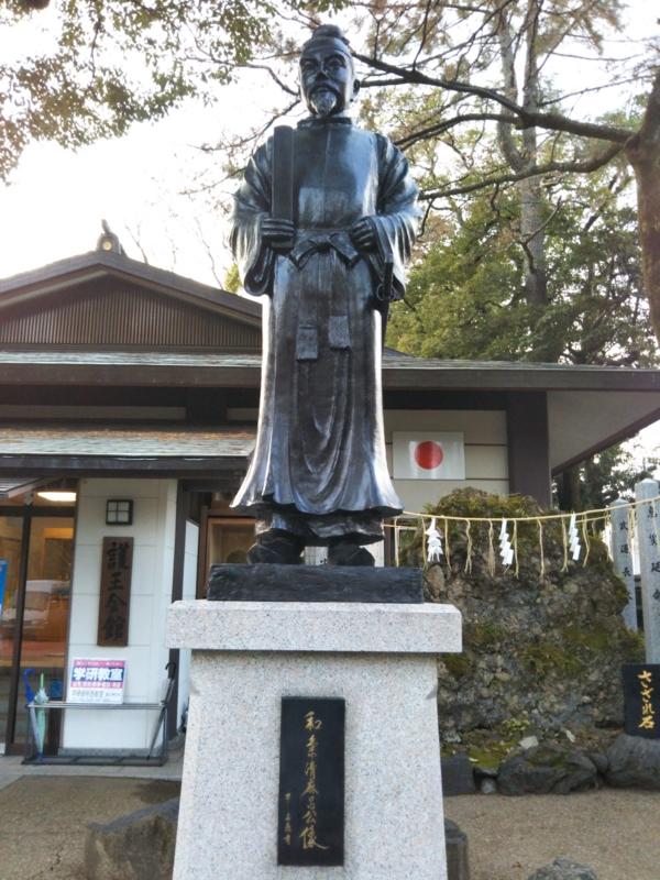 f:id:sasurai-neko:20170209121951j:plain