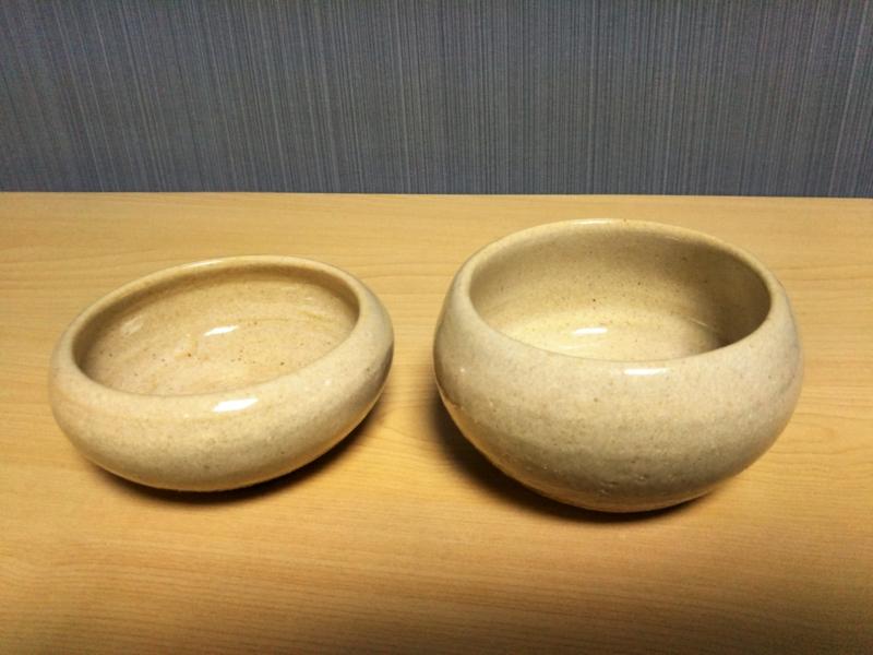 f:id:sasurai-neko:20170309000617j:plain