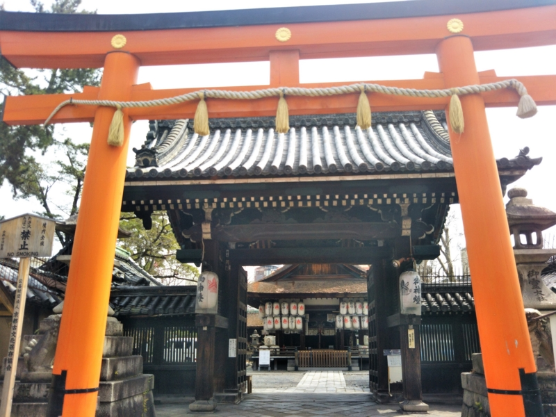 f:id:sasurai-neko:20170423235441j:plain