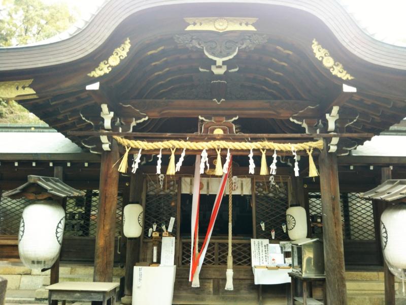 f:id:sasurai-neko:20170424000019j:plain